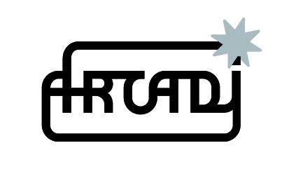 logo arcadi