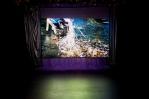 Toxic, film et installation du 18 au 28 avril 2012, 1/7 ©Ouidade Soussi Chiadmi