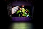 Toxic, film et installation du 18 au 28 avril 2012, 2/7 ©Ouidade Soussi Chiadmi