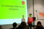Manifeste #7 - David Guez, Olivier Bosson, Dominiq Jenvrey  5/13