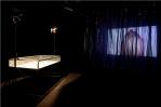 Toxic, film et installation du 18 au 28 avril 2012, 6/7 ©Ouidade Soussi Chiadmi