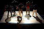 """Tox"" par Musik A Venir, 17 septembre 2011, 8/10 ©Ouidade Soussi Chiadmi"
