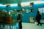 Vernissage de l'exposition Le Corbusier - 3/6