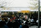 Vernissage du Musée Précaire Albinet - 6/6