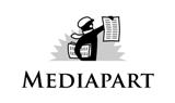 logo médiapart