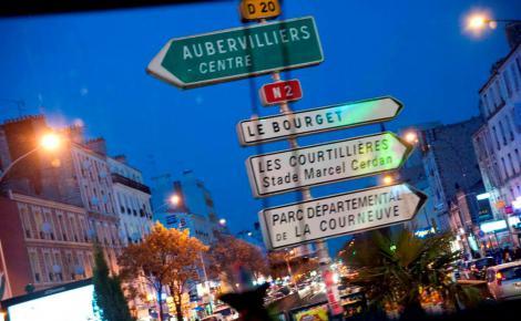 """Tour """"anti-touristique"""" et projection, 5 novembre 2011, 3/6"""
