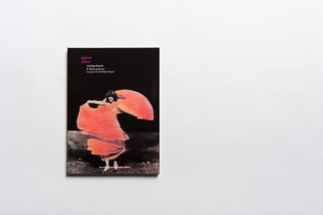 Cinépoèmes & films parlants - 1/3 - Photo Ouidade Soussi Chiadmi